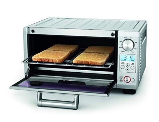Breville Bov450xl Toaster