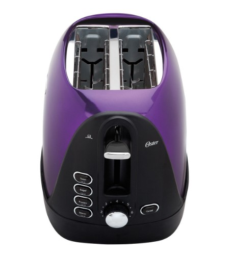 oster jelly bean toaster 2
